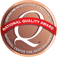 AHCA Bronze National Quality Award